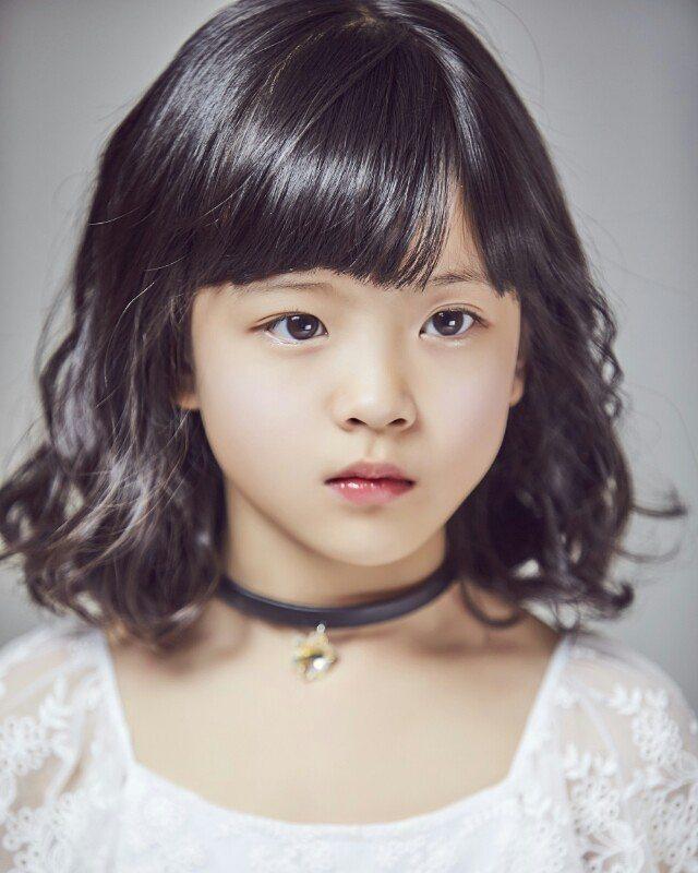 Choi Myung Bin
