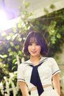 Eun Ha9