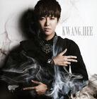 Hwang Kwang Hee8