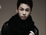 Jung Il Hoon