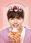 Just One Bite-NaverTV-2018-05