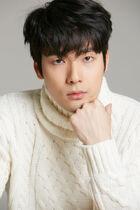 Lee Tae Gu3