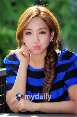 Lee Yoo Ri13.jpg