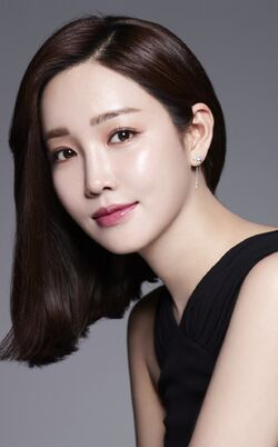 Lee Yoo Ri30.jpg