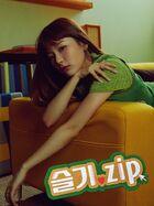 Seulgi♡zip-NAVER NOW.-2021-01