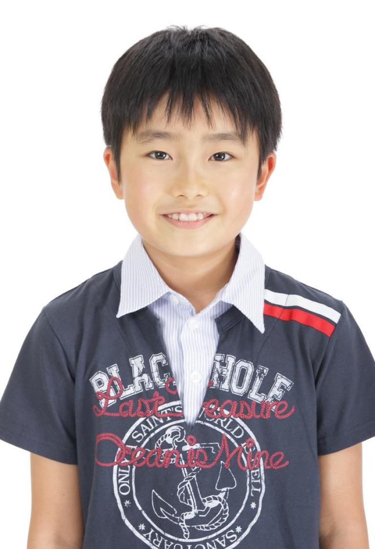 Aoyama Kazuya
