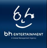 BH Entertainment Logo.png