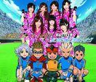 Berryz-kobo-otakebi-boy-wao-tomodachi-wa-tomodachi-nanda
