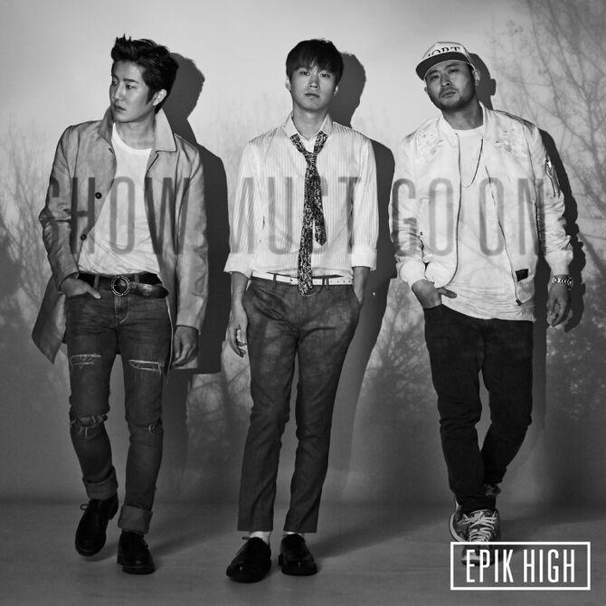 Epik High30.jpg
