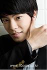 Hong Jong Hyun12