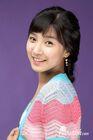 Kim So Eun4