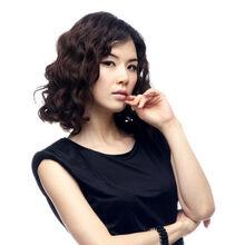 Lee Bo Young4.jpg