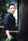 Lee Soo Hyuk17