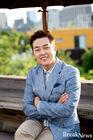 Park Kwang Hyun6
