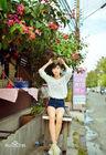 Song Yi Ren-6