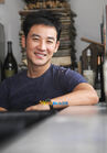 Uhm Tae Woong4