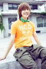 Yoo-Sung256