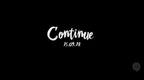 ZE A - Continue