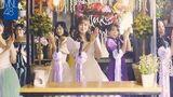 【MV Full】Ikaw Ang Melody MNL48