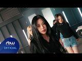 -휘인- 'TRASH (Feat