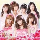 Berryz koubou limited b
