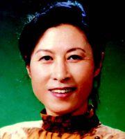 Byun Shin Ho