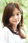 Han Bo Reum30