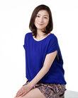 Hirosue Ryoko14