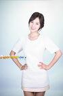 Jin Se Yun26