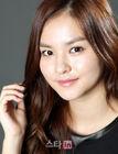 Kim Yoon Hye 23