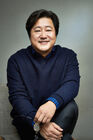 Kim Yoon Suk15