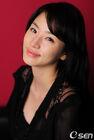 Min Suh Eun