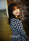 Park Bo Young59