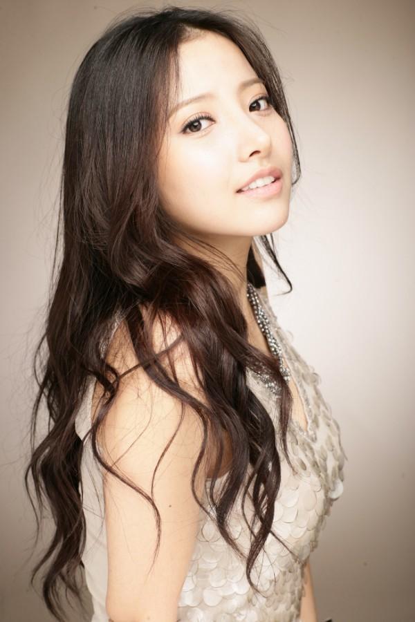 Choi Soo Jung