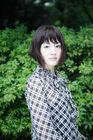 Ayase Haruka 3