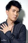 Bao Jian Feng-5