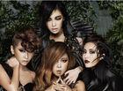 Brown Eyed Girls 18