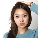 Choi Yoo Hwa06.jpg