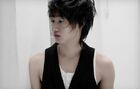 Eun Hyuk4