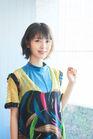 Hamabe Minami 23