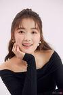 Kim Hye Yoon38