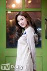 Kim So Eun39