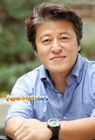 Kwon Hae Hyo3
