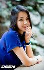 Lee Ha Nui11