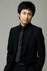Oh Jung Se3