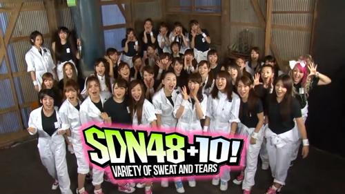 SDN48+10