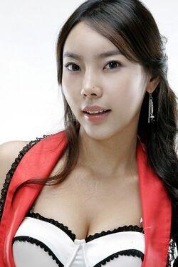 Seo Yeong.jpg