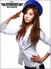 Seohyun05