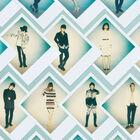 AAA - Sayonara no Mae ni (CD+DVD)