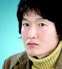 Choi Byung Mo004